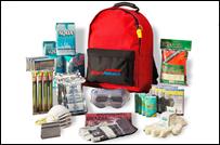 flood-emergency-kit